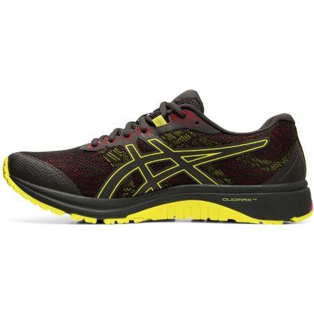 Мъжки обувки за бягане - Asics GT-1000 8 GTX - 2