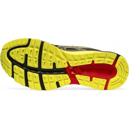 Мъжки обувки за бягане - Asics GT-1000 8 GTX - 5