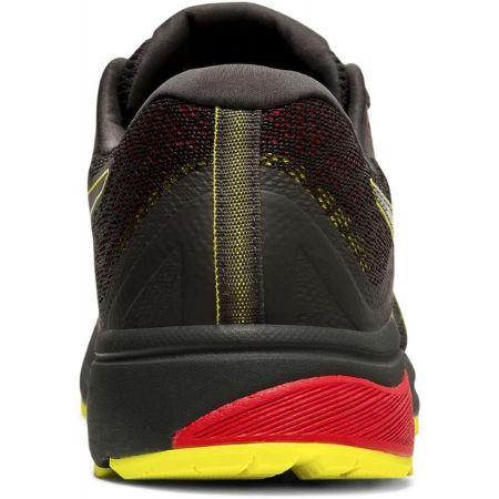 Мъжки обувки за бягане - Asics GT-1000 8 GTX - 6