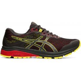 Asics GT-1000 8 GTX - Men's running shoes