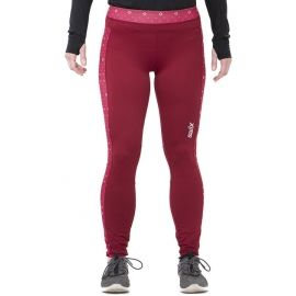 Swix MYRENE - Women's leggings