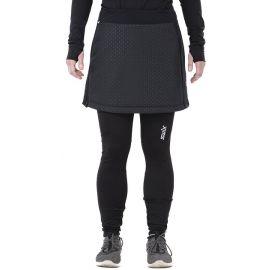 Swix MENALI - Women's quilted skirt