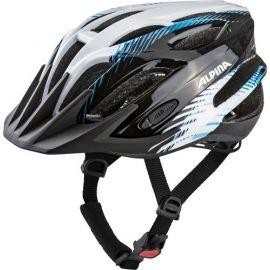Alpina Sports TOUR 2.0 - Мъжка велосипедна каска