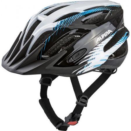 Alpina Sports TOUR 2.0 - Pánská cyklistická helma