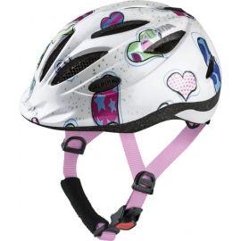 Alpina Sports GAMMA 2.0 - Cyklistická helma