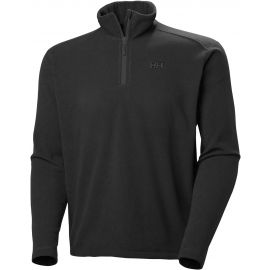 Helly Hansen DAYBREAKER 1/2 ZIP FLEECE - Bluza męska