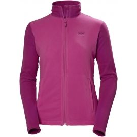 Helly Hansen DAYBREAKER FLEECE JACKET W - Women's fleece sweatshirt