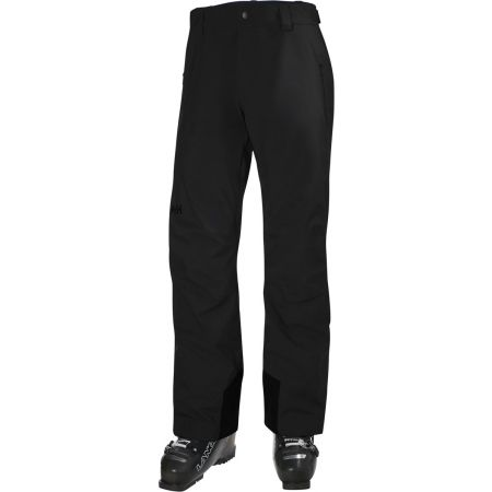 Helly Hansen LEGENDARY INSULATED PANT