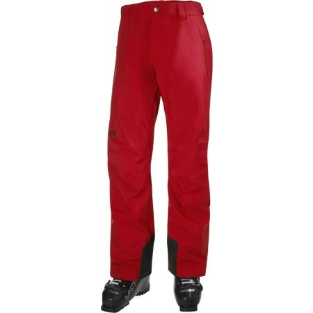 Helly Hansen LEGENDARY INSULATED PANT - Men's ski pants