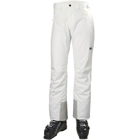 Helly Hansen SNOWSTAR PANT W - Dámske lyžiarske nohavice