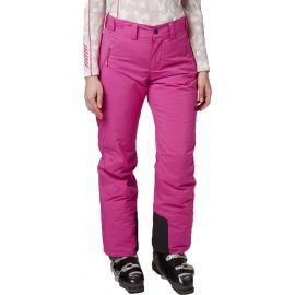 Helly Hansen SNOWSTAR PANT W - Women's ski pants