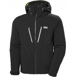 Helly Hansen LIGHTNING JACKET - Men's ski/snowboard jacket