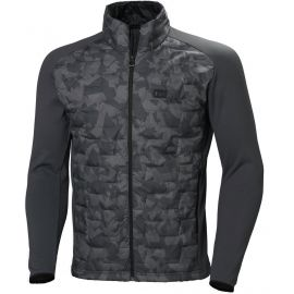 Helly Hansen LIFALOFT HYBRID INSULATOR JACKET - Men's jacket