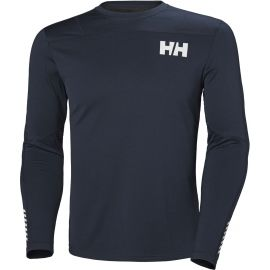 Helly Hansen LIFA ACTIVE LIGHT LS