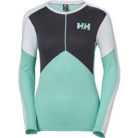 Helly Hansen LIFA ACTIVE CREW W - Дамска термо блуза