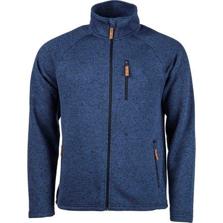 Willard DARIAN - Men's sweatshirt