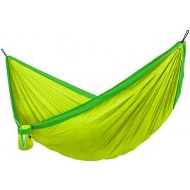 La Siesta COLIBRI 3.0 SINGLE - Hamac