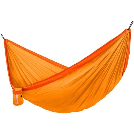 La Siesta COLIBRI 3.0 SINGLE - Hamaka