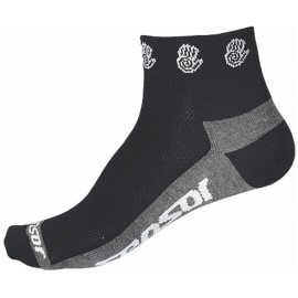 Sensor RACE LITE RUCICKY - Cycling socks
