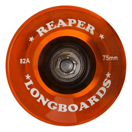 LONGBOARD LB 41 – Longboard - Reaper LONGBOARD LB 41 - 10