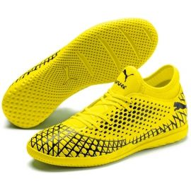 Puma FUTURE 4.4 IT - Men's indoor shoes