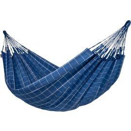 La Siesta BRISA DOUBLE MODERN STYLE - Water resistant hammock