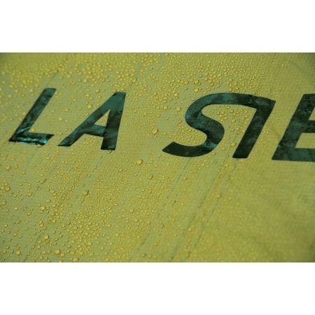 Plachta proti slunci a dešti - La Siesta CLASSICFLY - 3