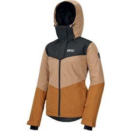 Picture WEEK END - Women's winter jacket