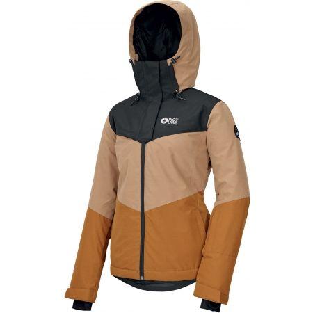 Picture WEEK END - Dámska zimná bunda