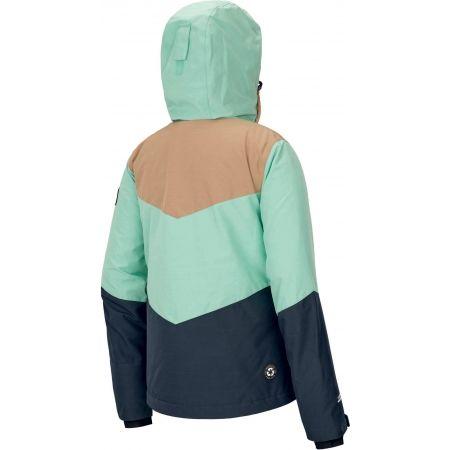 Dámska zimná bunda - Picture WEEK END - 2