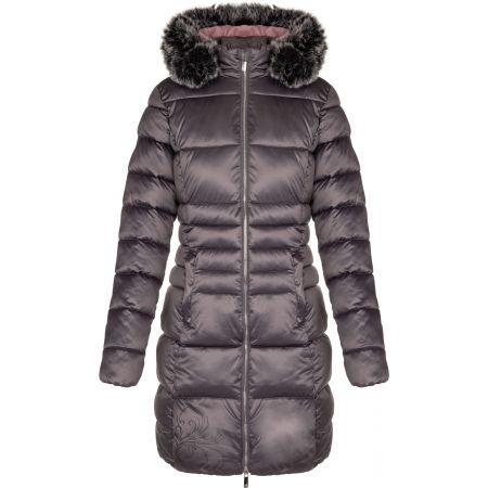 Loap TANIA - Dámsky zimný kabát