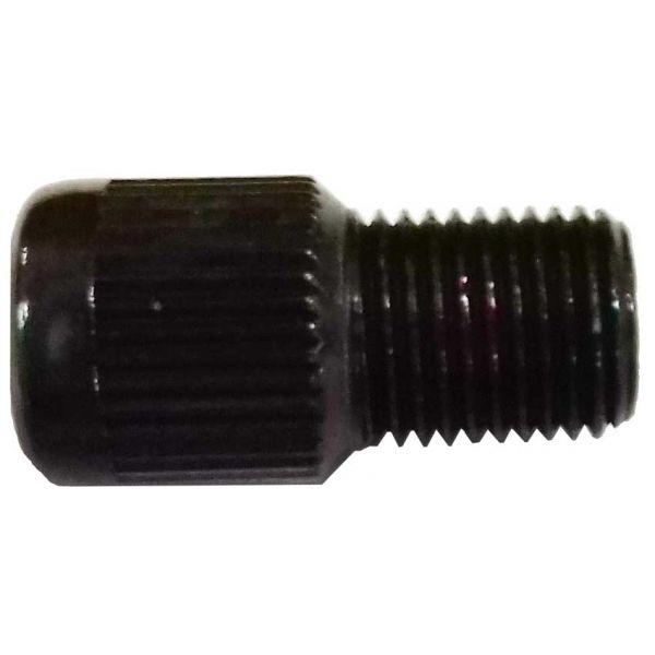 Imexpo Redukcia - Náhradný diel pumpy
