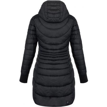 Dámsky zimný kabát - Loap JESNA - 2