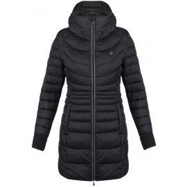 Loap JESNA - Dámský zimní kabát