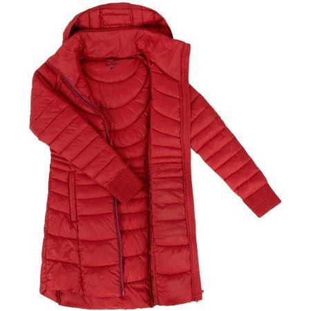 Geacă iarnă damă - Loap JESNA - 3