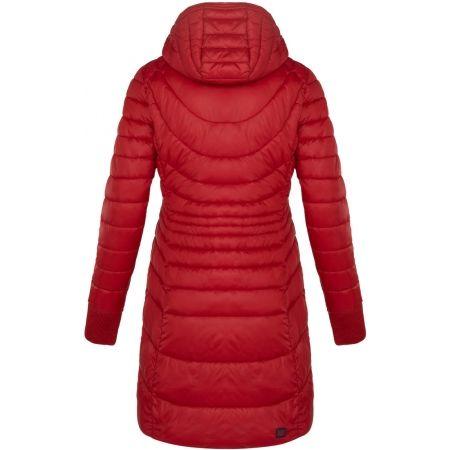 Dámský zimní kabát - Loap JESNA - 2
