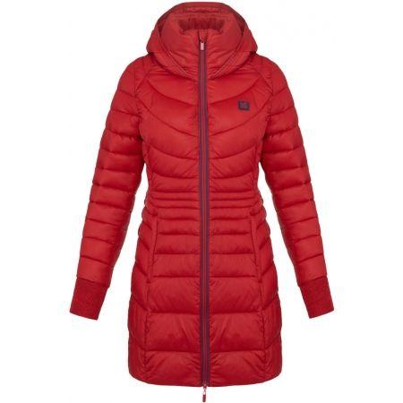 Dámsky zimný kabát - Loap JESNA - 1