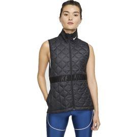 Nike AROLYR VEST W - Vestă alergare damă