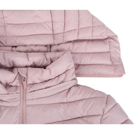 Women's winter coat - Loap JESMIN - 5