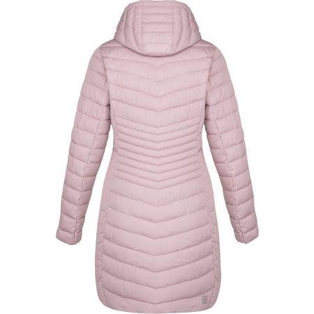 Women's winter coat - Loap JESMIN - 2