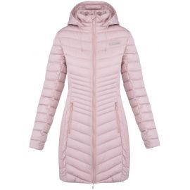 Loap JESMIN - Dámský zimní kabát