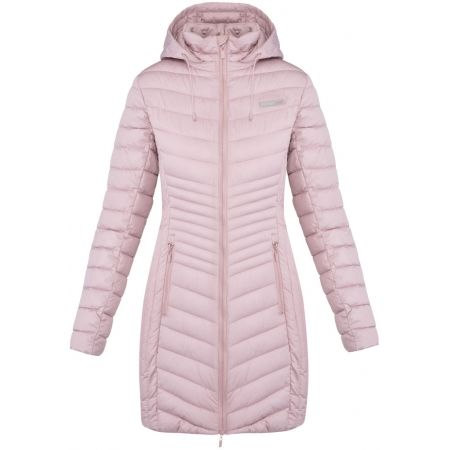 Women's winter coat - Loap JESMIN - 1