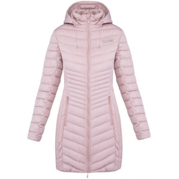 Loap JESMIN - Dámsky zimný kabát