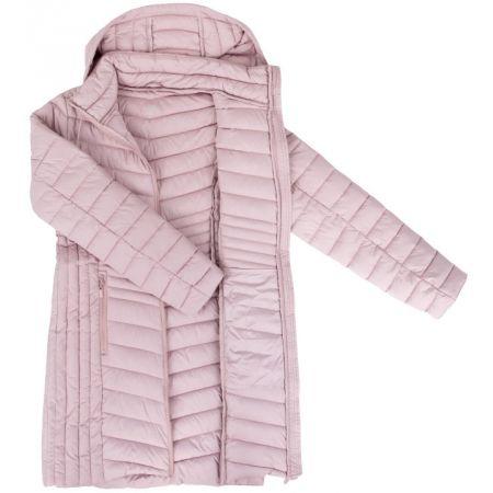 Women's winter coat - Loap JESMIN - 3
