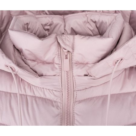 Women's winter coat - Loap JESMIN - 4