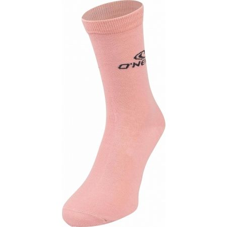 O'Neill LUREX STRIPE 2P - Women's socks