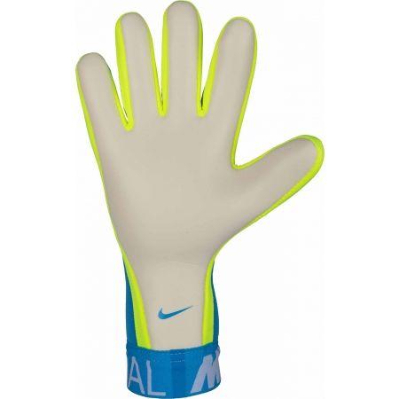Момчешки вратарски  ръкавици - Nike MERCURIAL TOUCH VICTORY - FA19 - 2