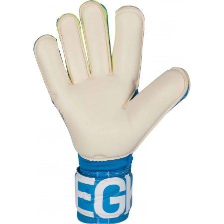 Мъжки вратарски  ръкавици - Nike GOALKEEPER VAPOR GRIP3 - FA19 - 2
