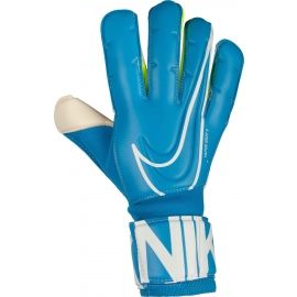 Nike GOALKEEPER VAPOR GRIP3 - FA19 - Men's goalkeeper gloves