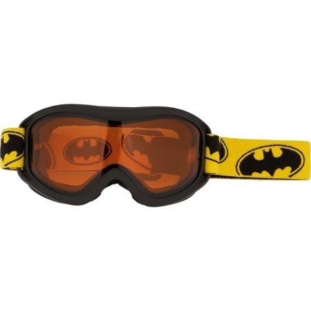 Warner Bros BATMAN - Junioren Skibrille